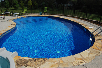 About Us Blue Diamond Pool Service High Point Nc