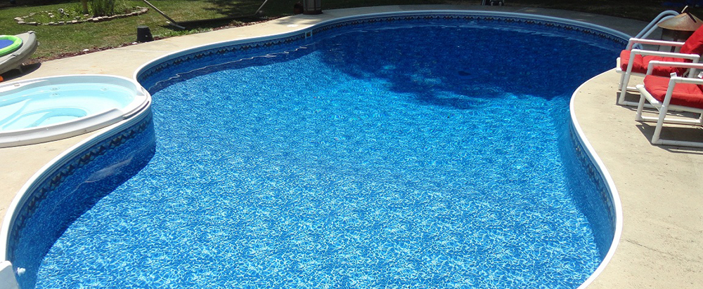 salt generator systems, pool opening and closings, painting concrete pools, heater repair and install,, safety vac alert system, weekly pool maintenance
