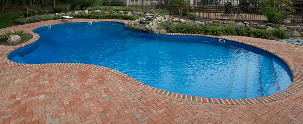 Swimming Pool, Swimming Pool Liners, Swimming pool liner replacements, Swimming pool maintenance, Swimming pool repair, Swimming pool installation, Swimming pool service, Swimming pool chemicals