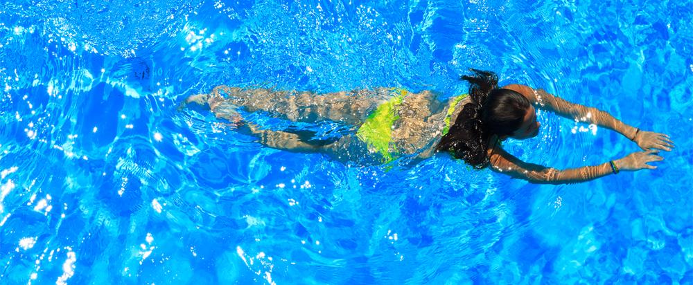 polymer pool, polymer pools, aboveground pool, aboveground pools, highland pool, highland pools, highland above ground pool, highland aboveground pool,highland in ground pool, highland in-ground pool